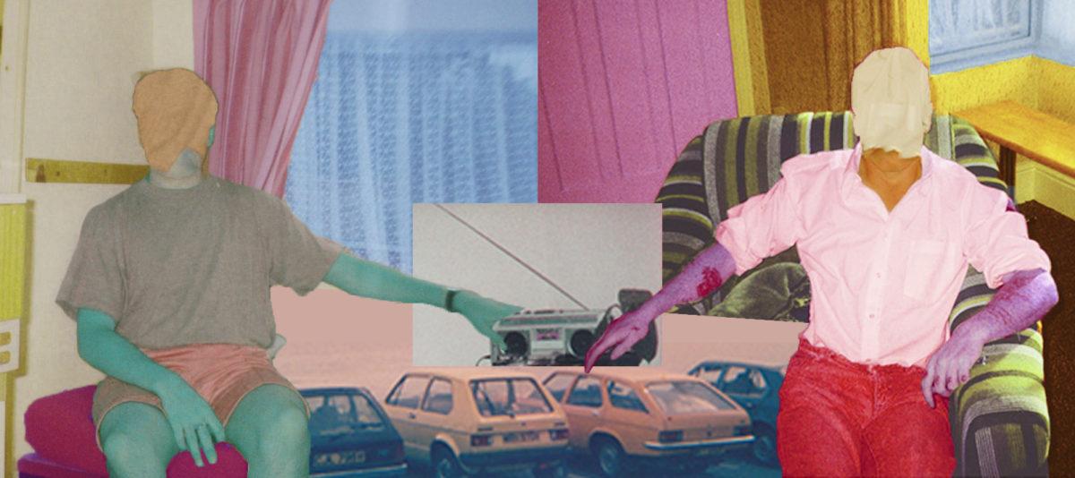 Zoe Barber, LCA, Fine Art