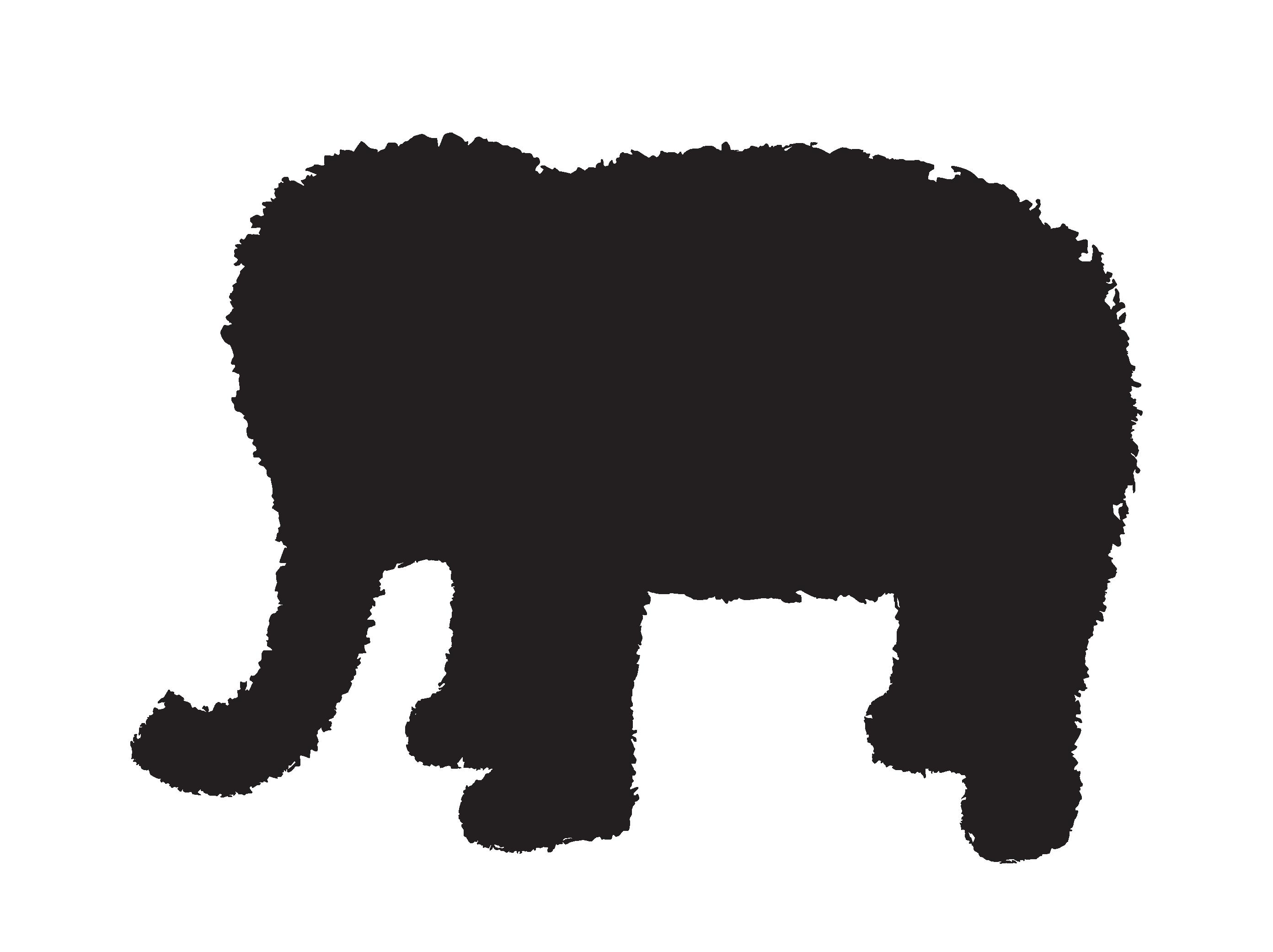 Malick sidibe les jeunes bergers peulhs 1972 elephant get the latest from elephant straight to your inbox buycottarizona Images