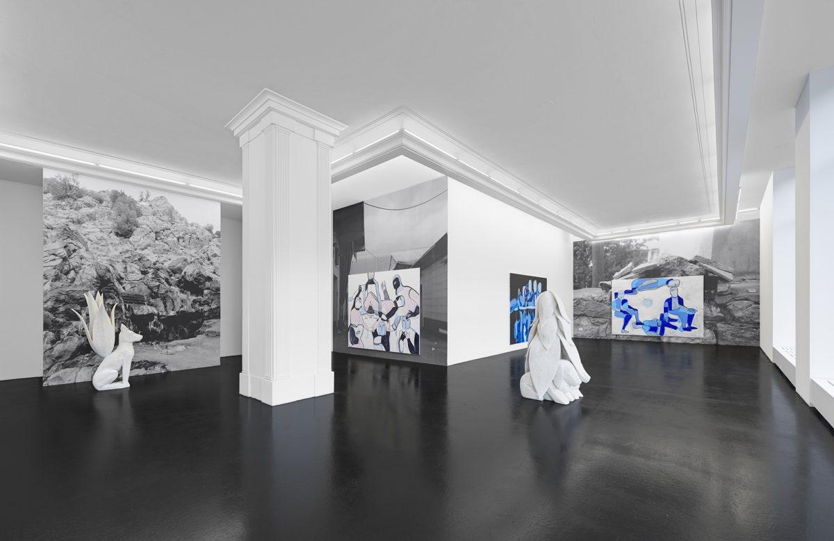 Melike Kara-Köpek-Installation View-9-LABELED
