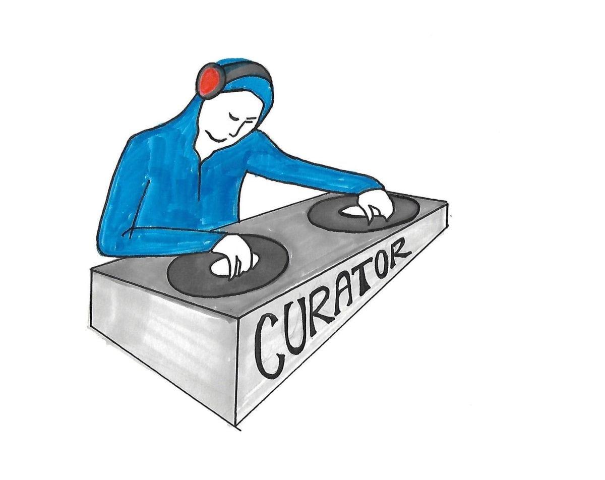 Curator DJ_BPF v2