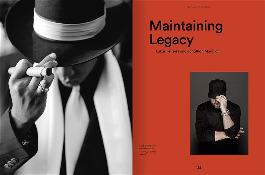Legacy_spread_p128-129