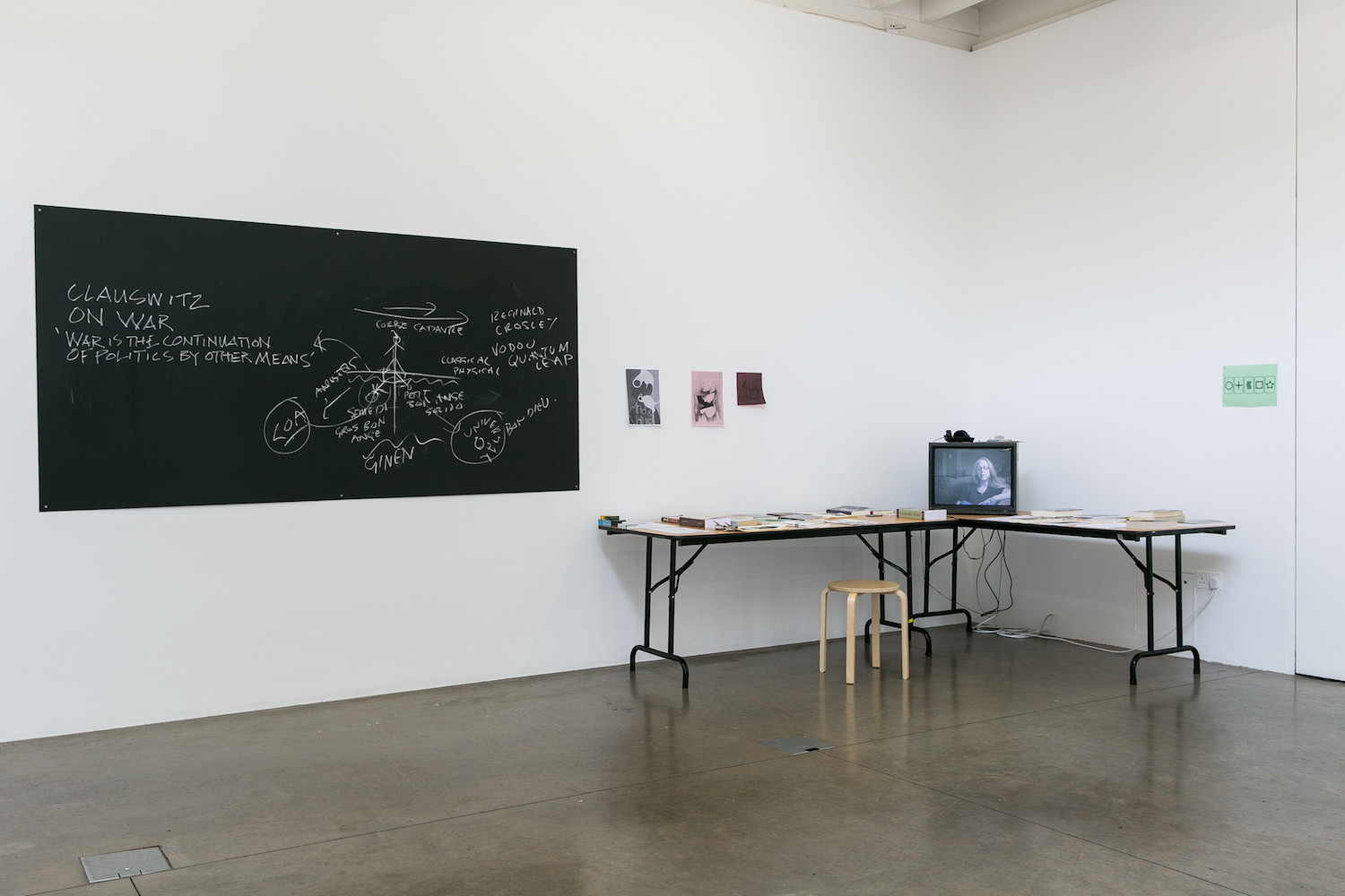 Bonnie Camplin