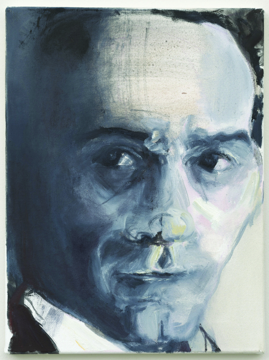 Pasolini, 2012_original