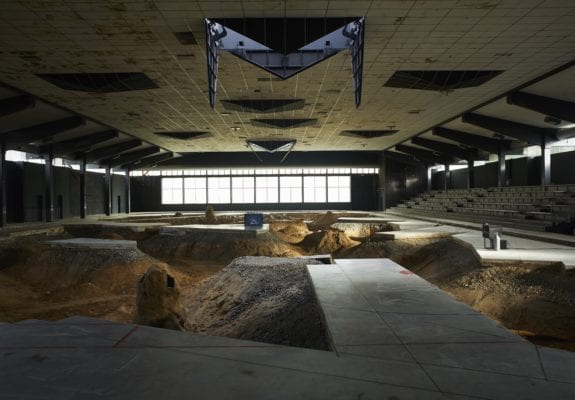 after alife ahead pierre huyghe