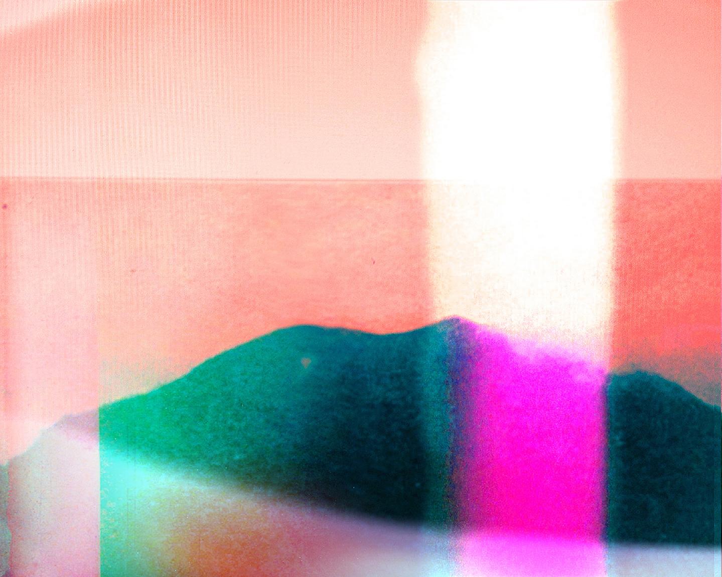 penelope umbrico weston sunset photography lightleak iphone apps edit
