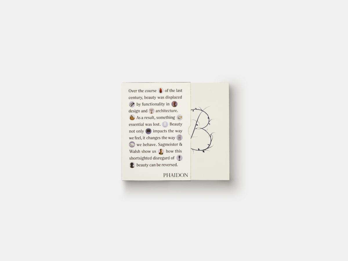sagmeister-walsh-beauty-EN-7727-3D-overview-cover