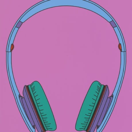 Michael Craig-Martin, Untitled (wireless) 2018 courtesy Gagosian credit Mike Bruce