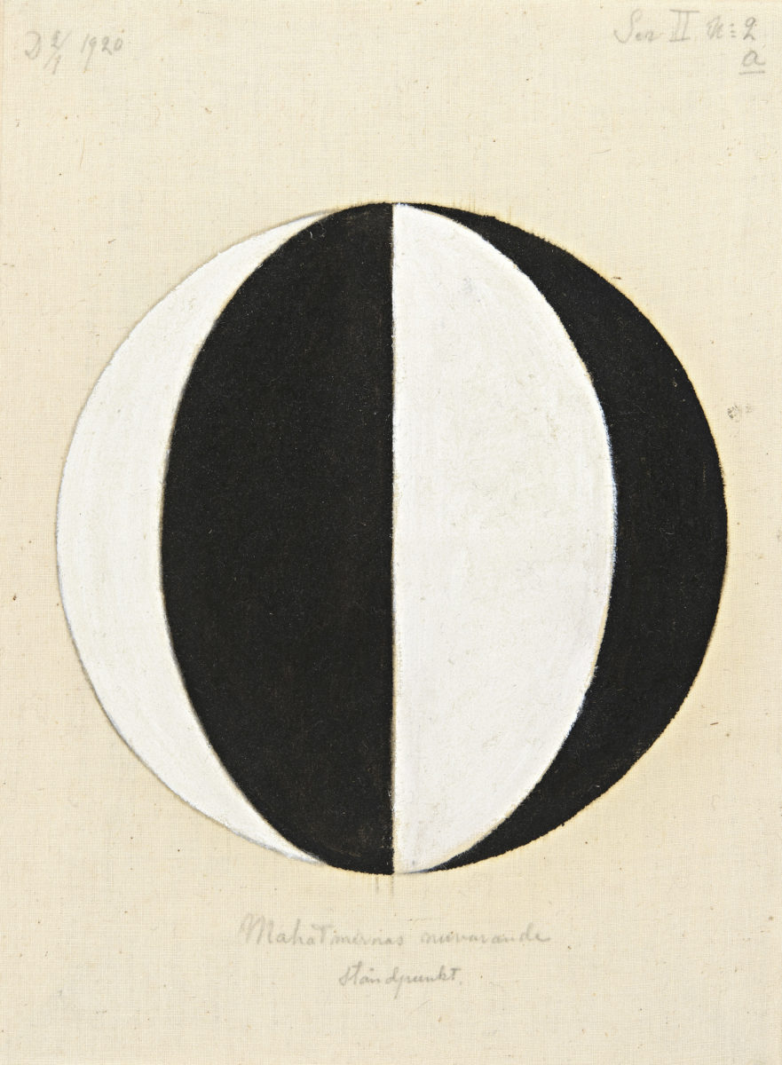 gen-press_HilmaafKlint_No.2a-2