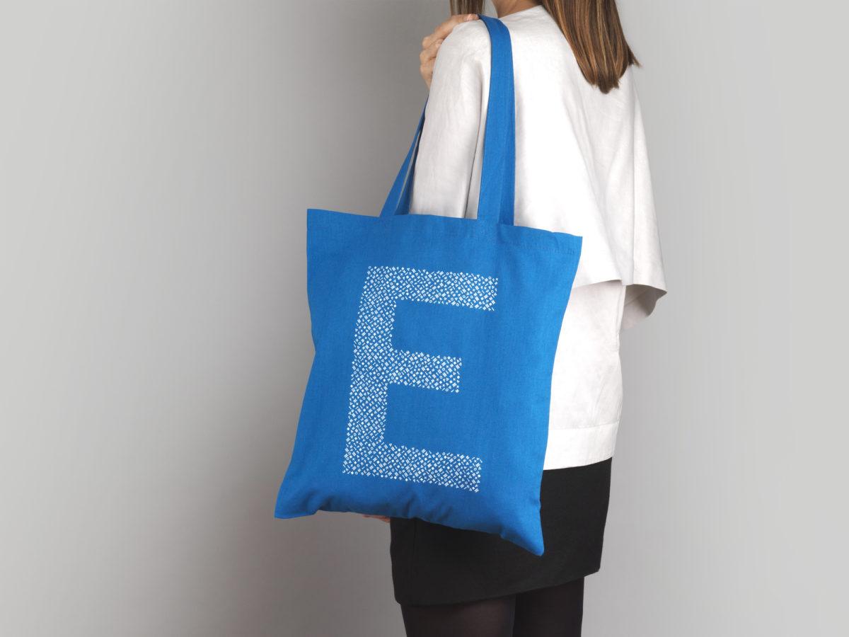 2011 Performa Bag