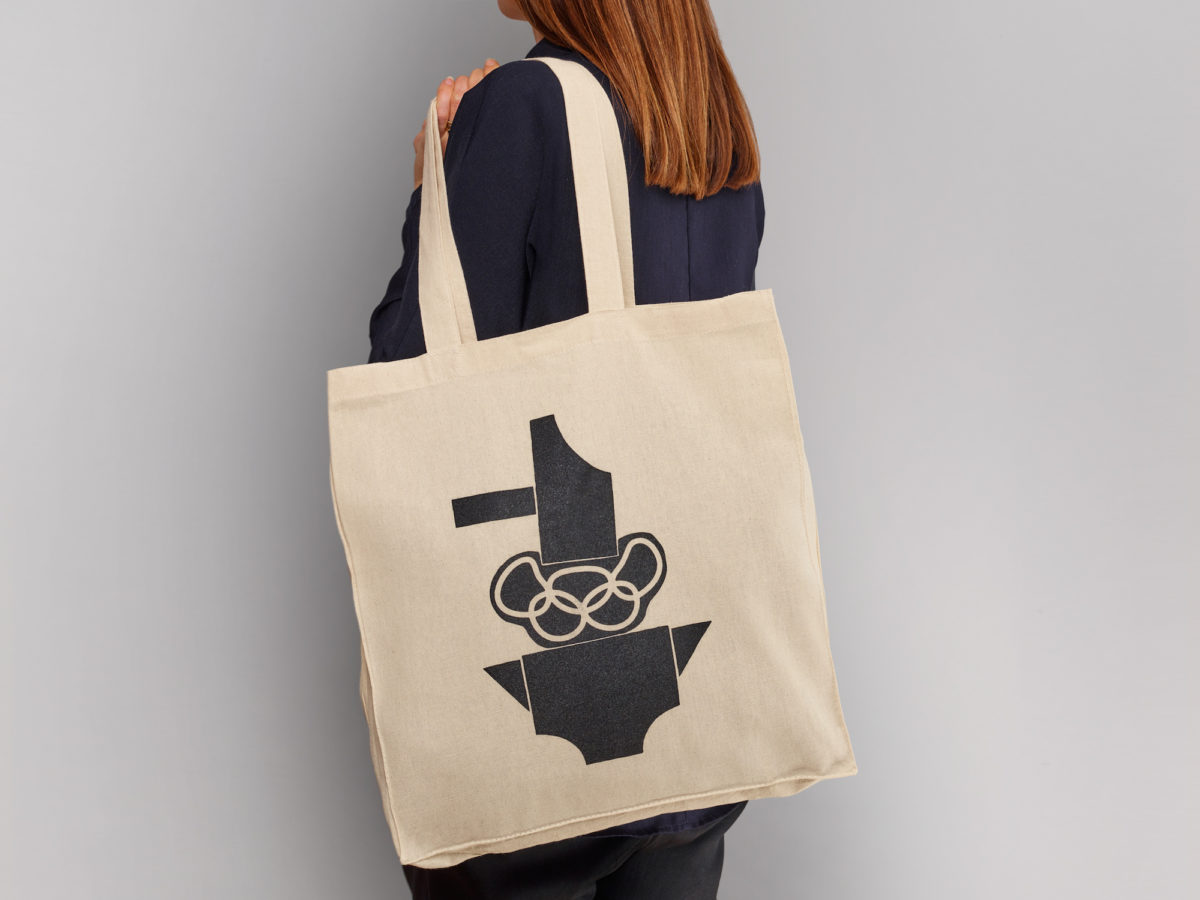 a3b4af063b34 Totes Awesome? The Rise and Rise of the Art and Design Tote Bag ...
