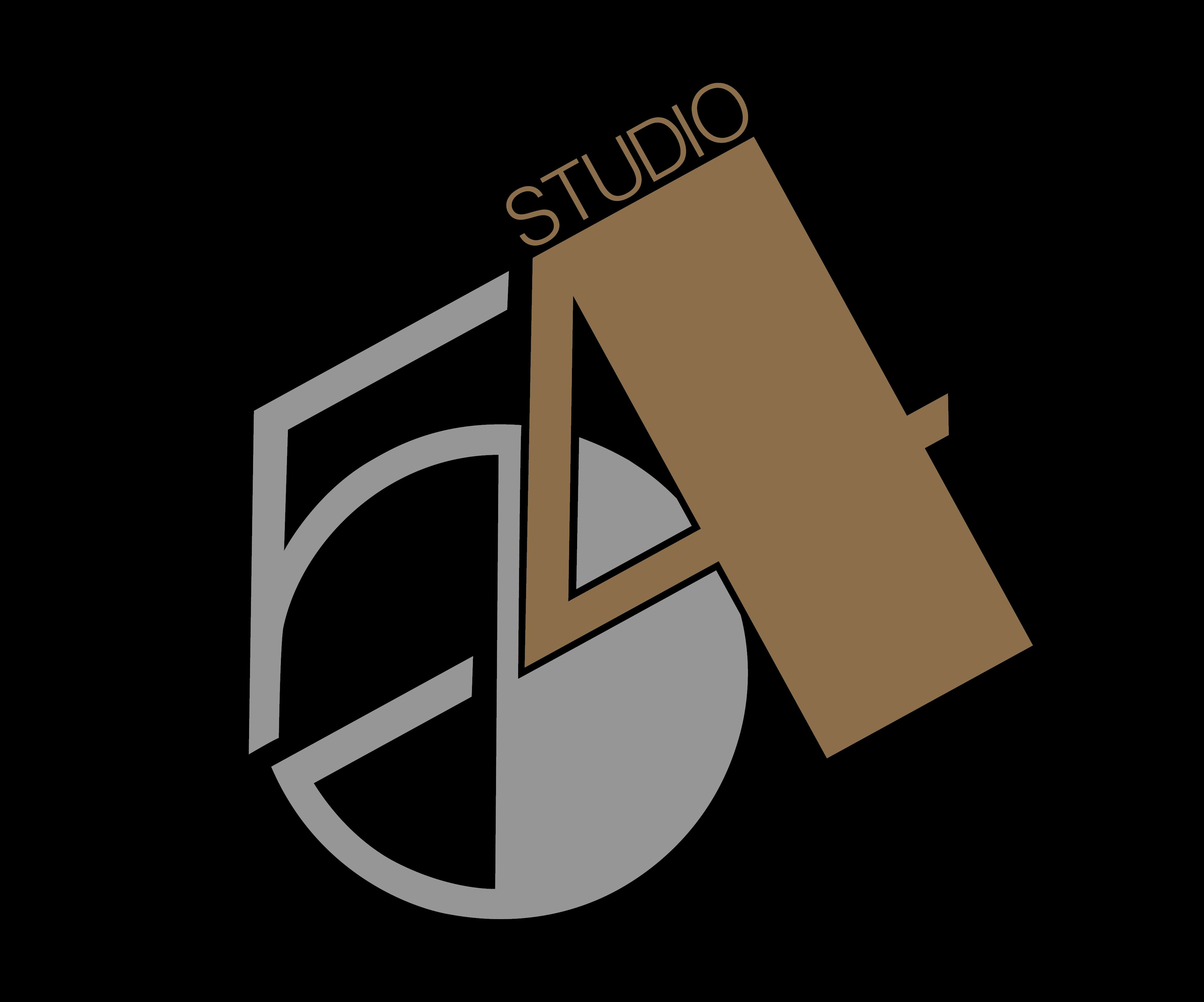 Studio 54 artwork