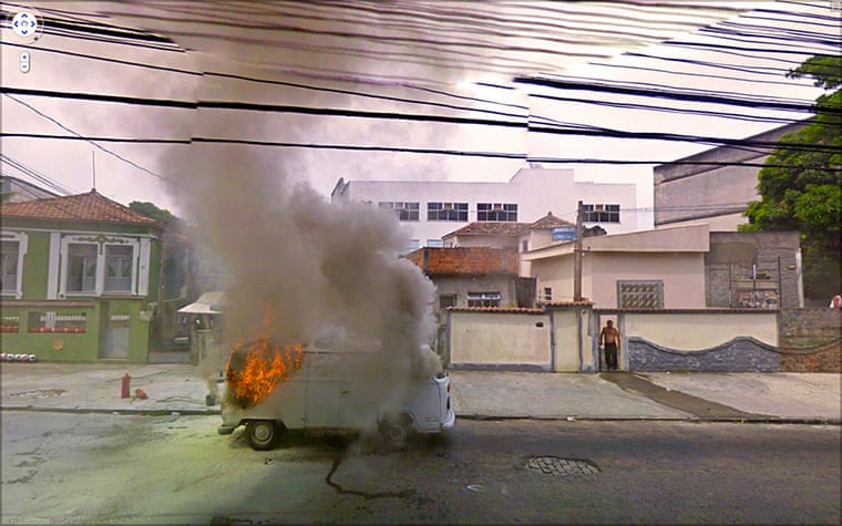 9-Rua-Pereira-da-Costa-Ri-007
