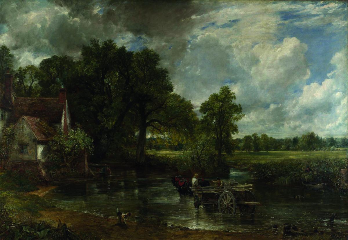 John_Constable_The_Hay_Wain_Colour