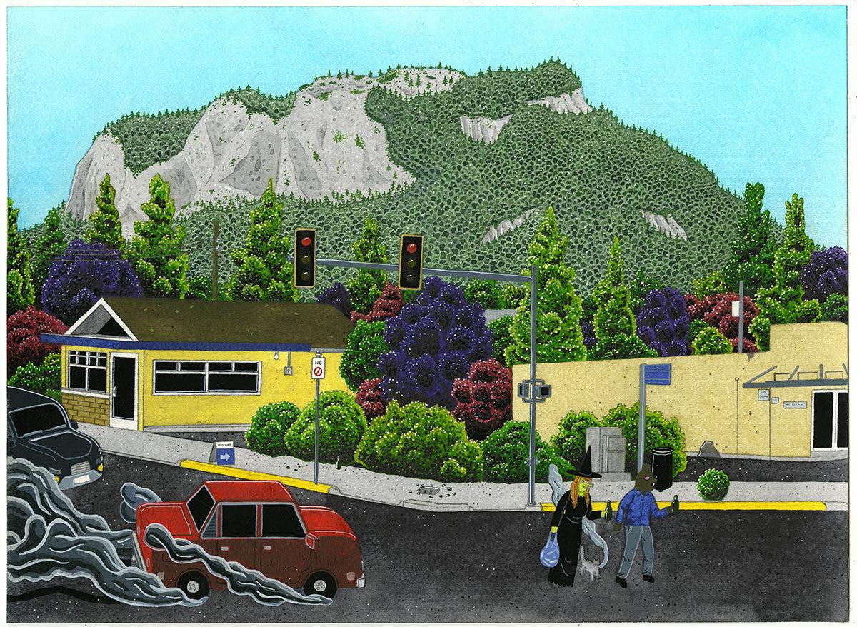 spread3-mountain-simon-hansellman-bad-gateway