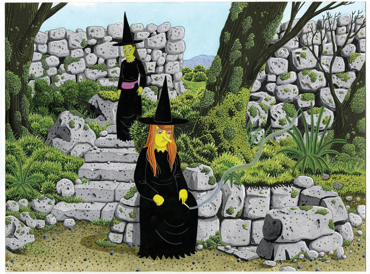 spread4-stone-steps-simon-hansellman-bad-gateway