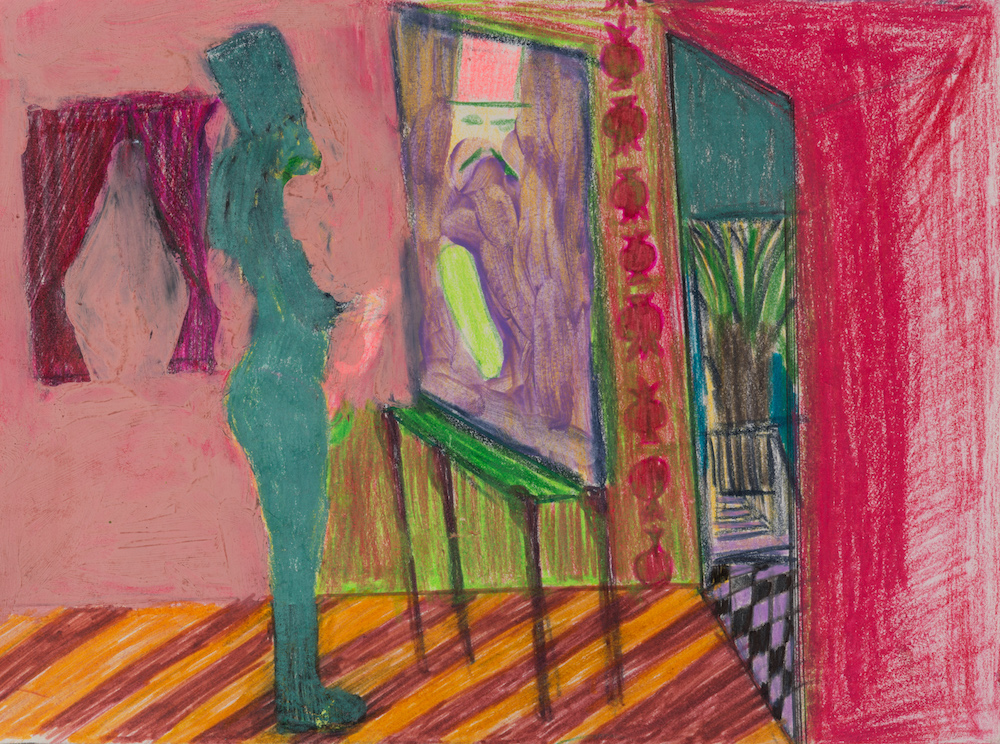 26. Work on Paper