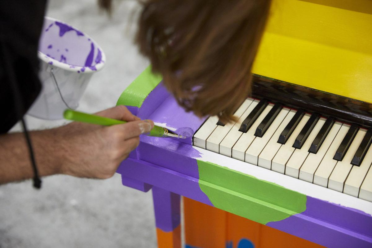 COLART_PIANO_0664