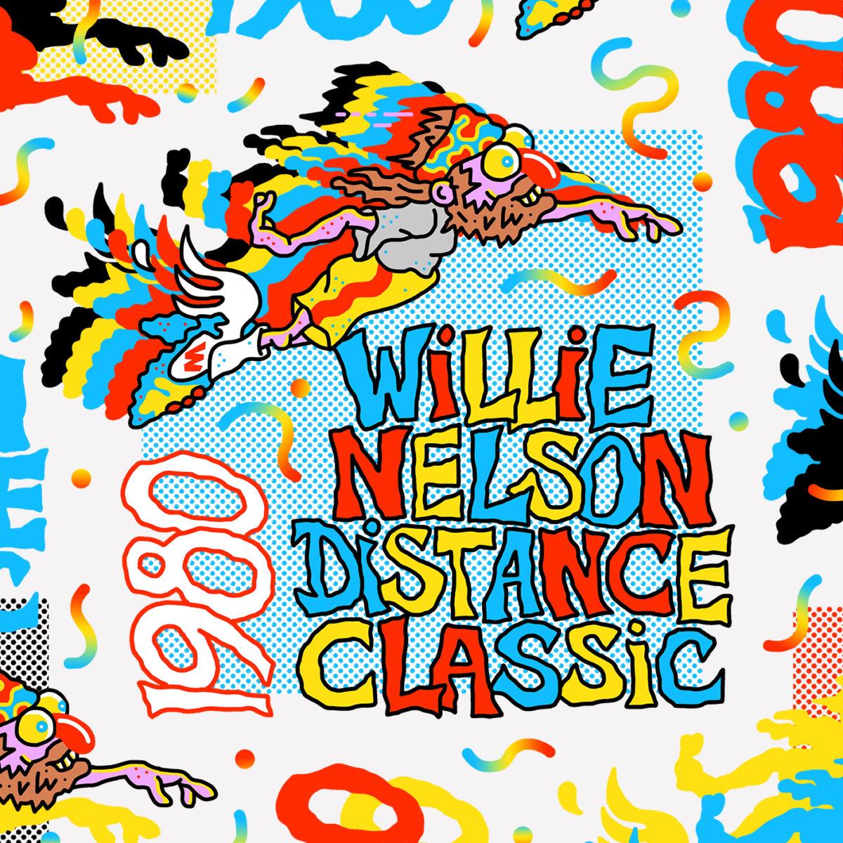 Sam Taylor willie distance classic web