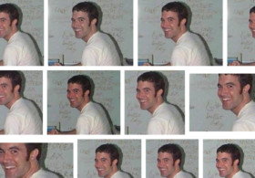 Tom from Myspace