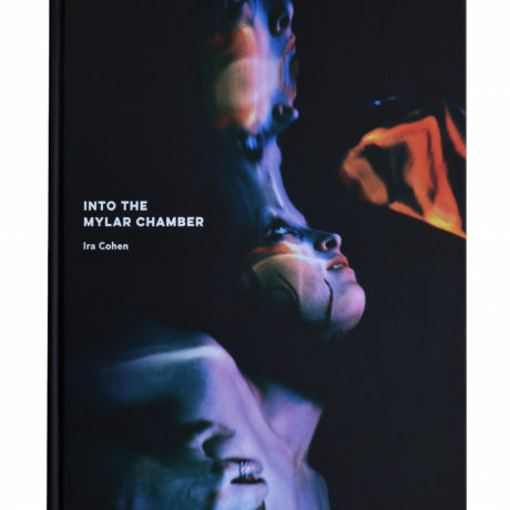 Into the Mylar Chamber cover