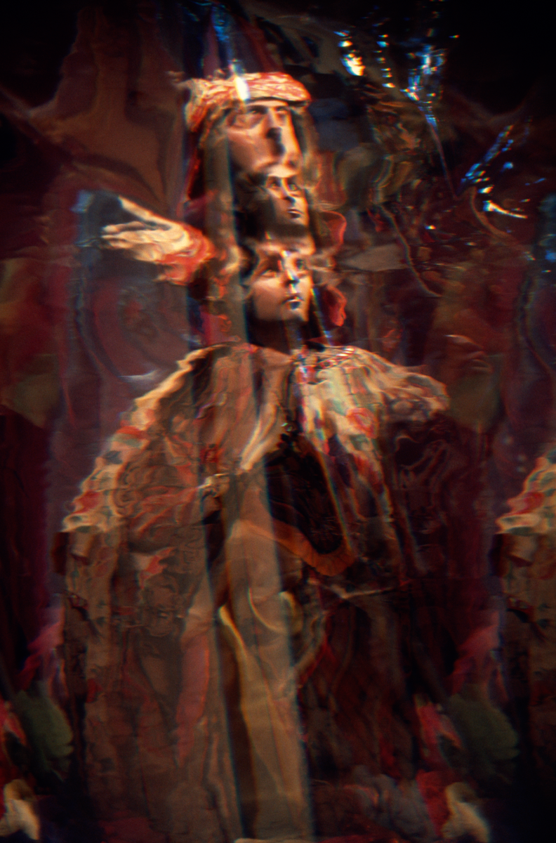 The-Three-Faces-of-Alejandro-Jodorowsky