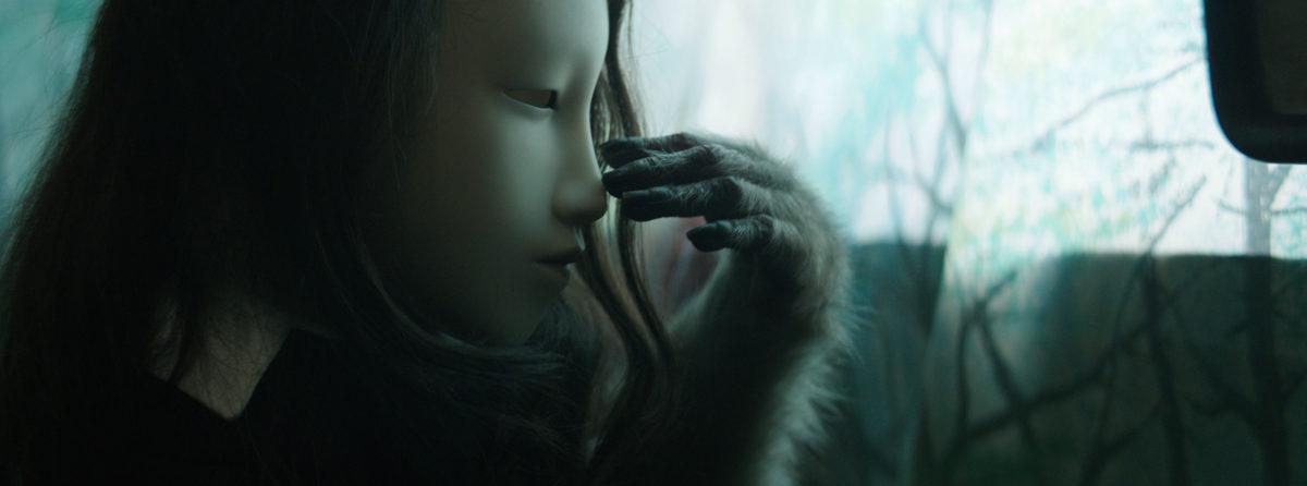 huyghe-human-mask-2014