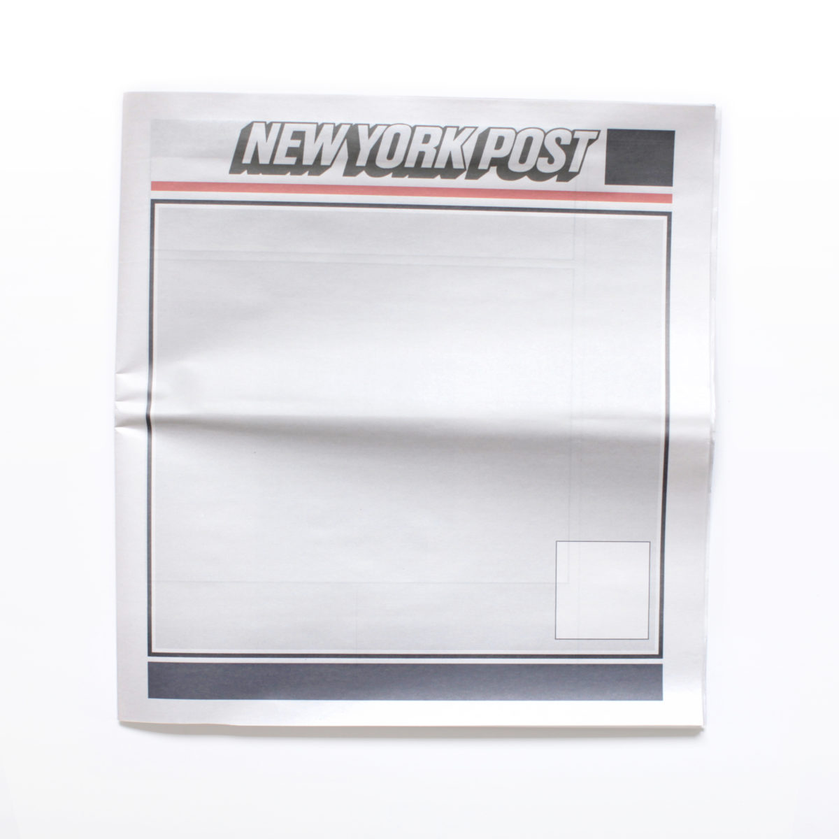 nothinginthenewsNYPOST_SQ_L