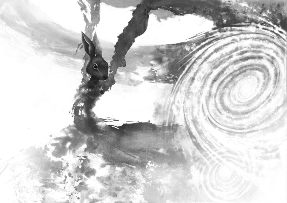 emmy-wahlback-excitationsmall
