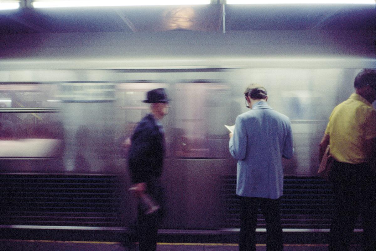 Siglio-Memory-Mayer-Single-13