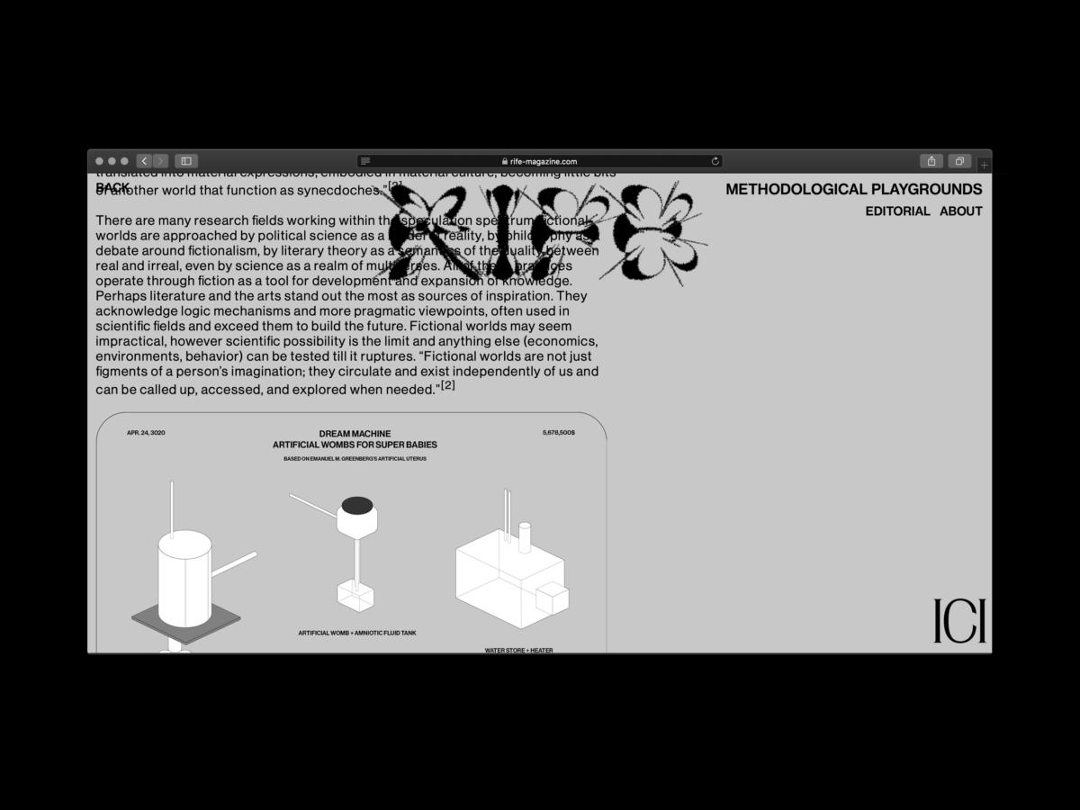 RMI2-02