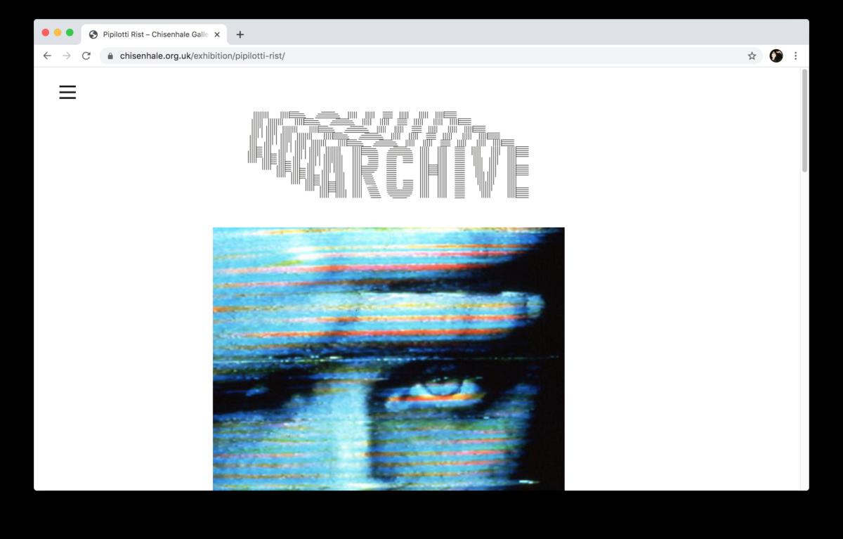 Screen Shot 2020-05-20 at 20.43.50