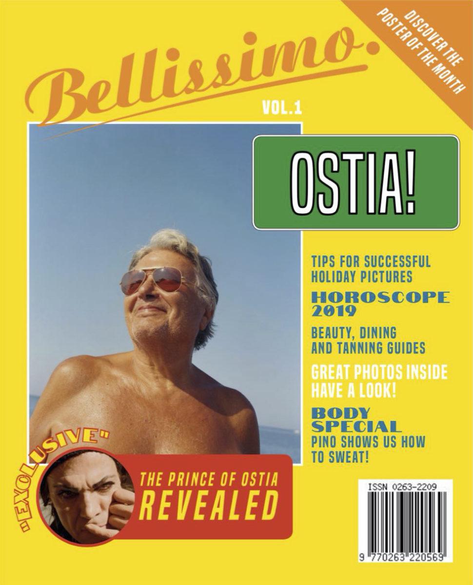 Bellissimo_MediaPack cover 1