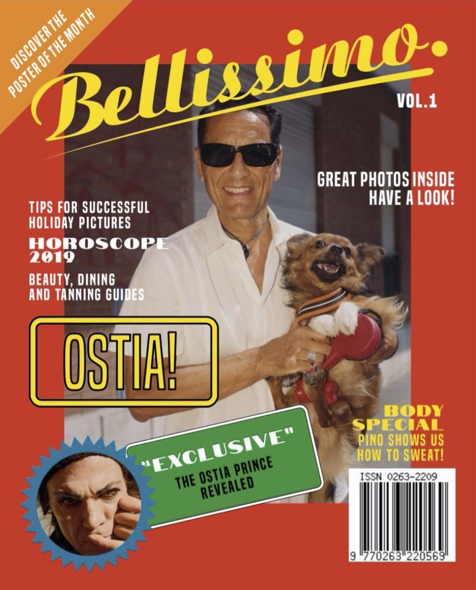Bellissimo_MediaPack cover 2