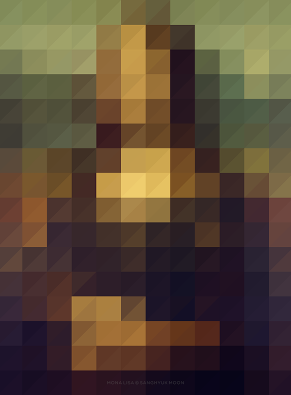 Sanghyuk Moon pixel
