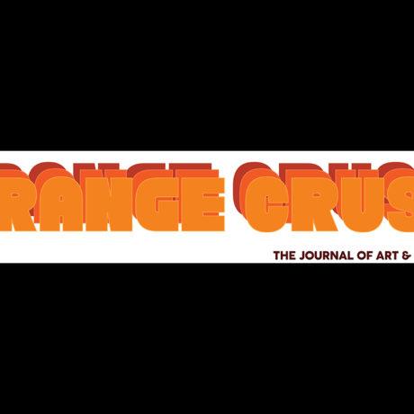 Orange Crush, logo