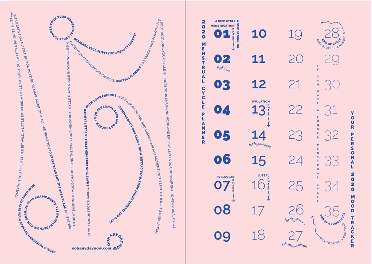 Menstrual-Cycle-Numeric3-OohAnyDayNow1
