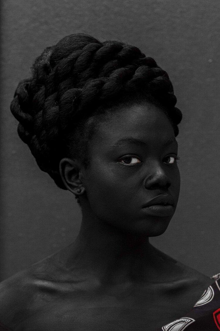 Afromythology
