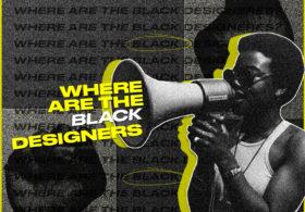 Where are the Black Designers_SYMONE_BARDEN