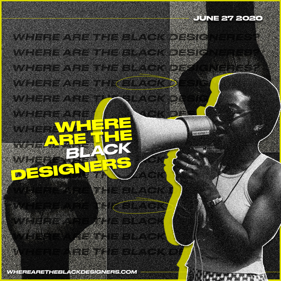 Where are the Black Designers_SYMONE_BARDEN