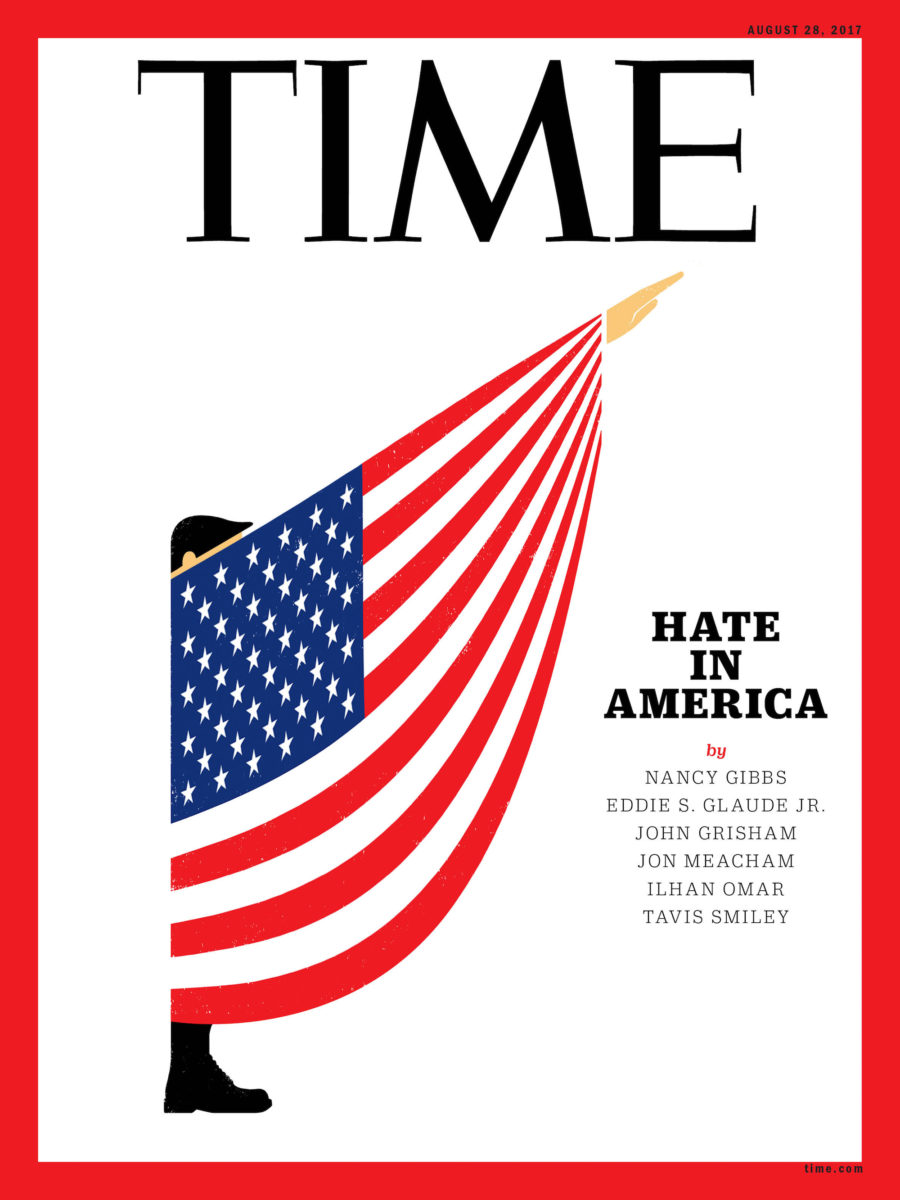 TIME Hate cover FINAL